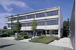Onderzoeks- en ontwikkelingscentrum