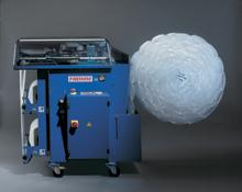AP502 Machine de calage Airpad