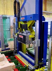 PM 150 002 presses ciseaux