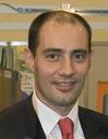 Arnaud Leveque