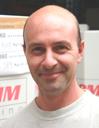 Stéphane Helie