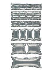 Types de coussins de calage Airpad